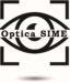 Optica Sime
